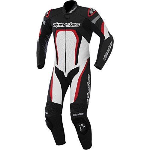Alpinestars Racing Suits - 7