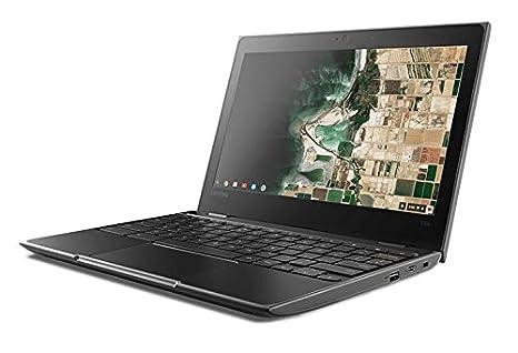 4GB//32GB OEM Lenovo 100e Chromebook 81EF Motherboard