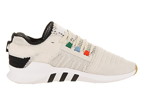 Women's Pk Adv Racing Training Adidas Originals Cwhite Borang Shoe Cblack EQT YIEwxYtqd