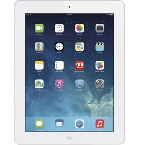 Apple-iPad-2-MC980LLA-97-Inch-32GB-White-1395---Certified-Refurbished