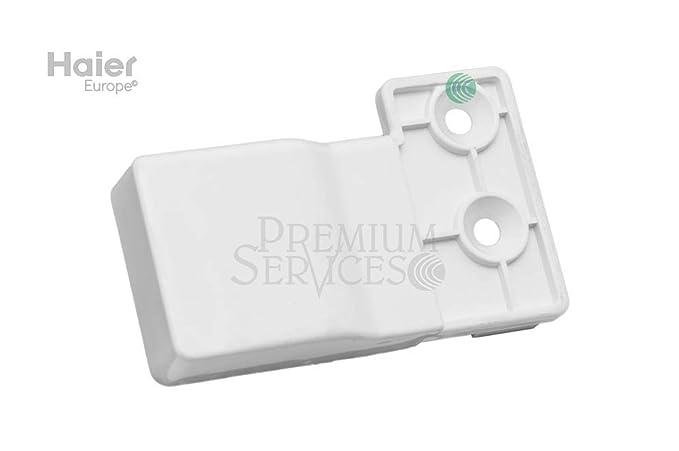 Pieza de repuesto original de Haier: interruptor para frigorífico ...