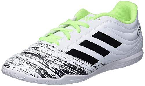 adidas Men's Copa 20.4 Indoor Soccer Shoe