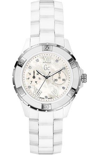 Guess X69105L1S - Reloj para Mujer
