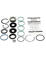 Edelmann 8628 Power Steering Rack and Pinion Seal Kit