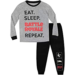 a94f8b02 21+ Best Fortnite Pajama Sets for Boys and Girls - Fortnite PJs in ...
