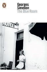 The Blue Room (Penguin Classics)