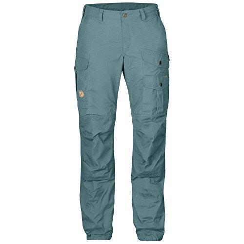Pantaloni Donna Vidda Pro Regular Gr Fj W ven llr w0WvqEp7YO