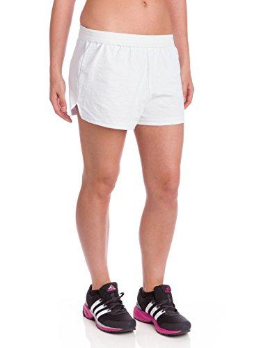 Buy white shorts