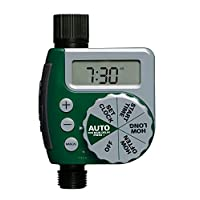 Water Timers Product