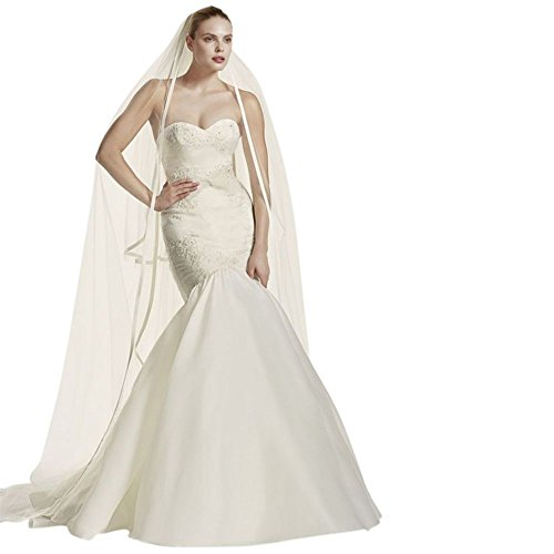 Satin-SAMPLE-As-Is-Mermaid-Wedding-Dress-with-Beaded-Lace-Style-AI34030012