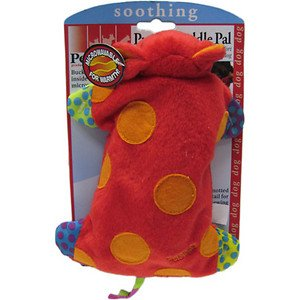 Petstages Puppy Cuddle Pal, My Pet Supplies