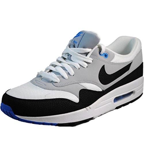 Blue wolf Da black Force Hi photo Donna Se Scarpe White 1 Air Nike Ginnastica Grey 1YPq6w