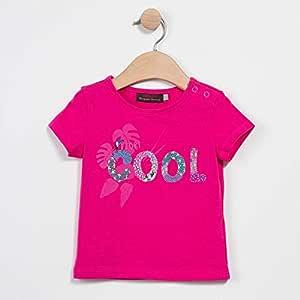 Catimini Top & Shirt For Girls