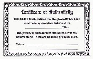 USA Made By Navajo Artist Alice Johnson: Genuine Navajo Turquoise-Coral Women's Bracelet by Rich Peel (Image #2)