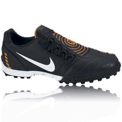 Zapatillas 001 Multicolor light Mujer Nike Bo Running Para Basic gs De Cortez black Ltr Se black qqxZXwgp