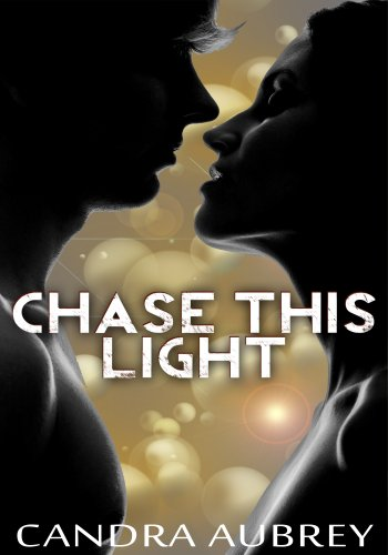 Fantasy Erotica: Chase This Light