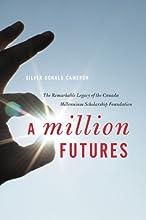 Million Futures