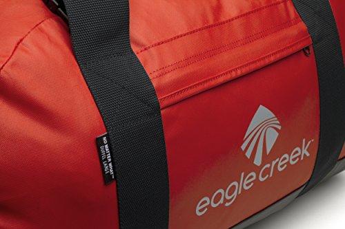 Eagle Creek Travel Gear No Matter What Flashpoint Large Rolling Duffel ffacbb0bacee7