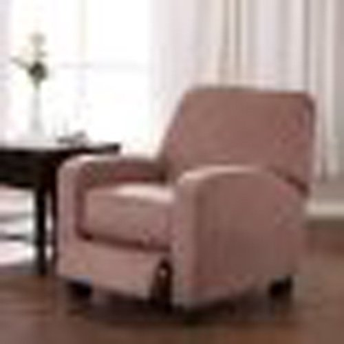 Price comparison product image Mainstays Home Theater Recliner,  Multiple Colors