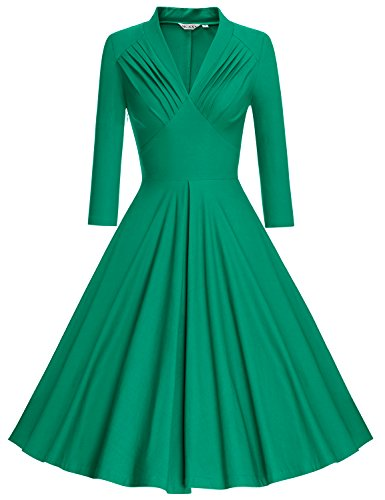 40s dress ideas - 3