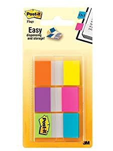 Post-it  Flags (680-EG-ALT)