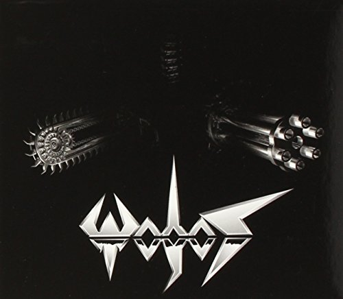 Sodom: Sodom (Audio CD)