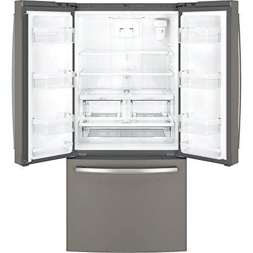 Buy ge fridge