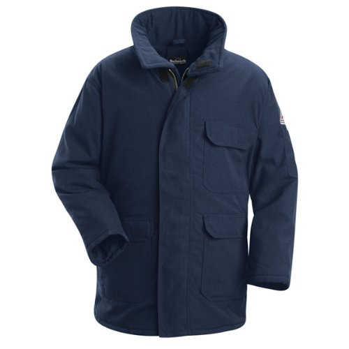 Deluxe Parka - 3