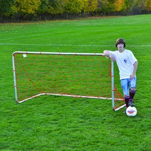 Image Unavailable. Image not available for. Color  Jaypro Sports Mini  Soccer Goal 294ea50b2