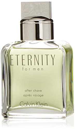 eternity-by-calvin-klein-for-men-after-shave-34-ounce