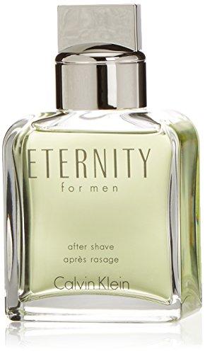 Calvin Klein Eternity Men Aftershave, 100 ml