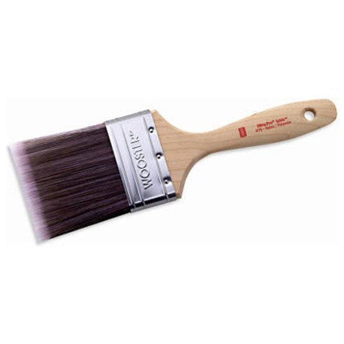 wooster-brush-4176-2-ultra-pro-firm-sable-paintbrush-2-inch