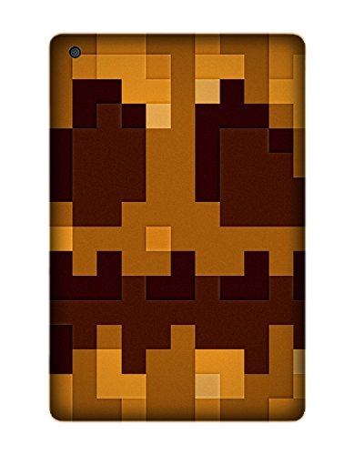 minecraft ipad mini - 1