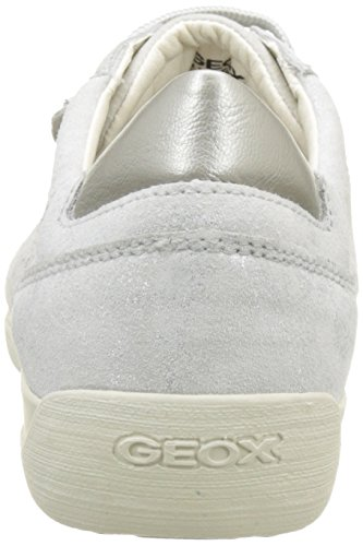 Geox Myria B - D6268b07722c1002 Grå