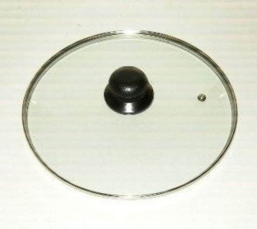 Glass Lid 26cm/10.5