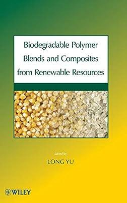 Biodegradable Polymer Blends: Amazon.es: Yu: Libros en idiomas ...
