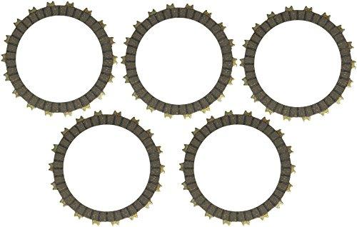 (EBC Brakes CK1313 Clutch Friction Plate)
