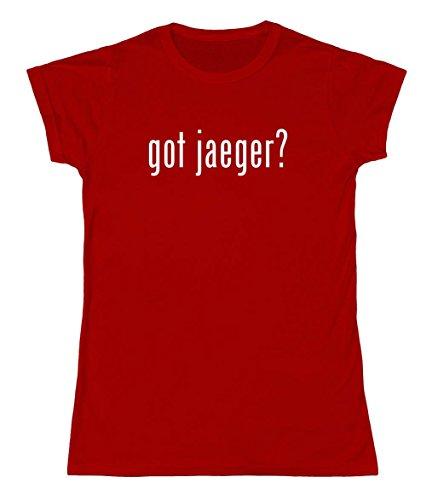 got-jaeger-ladies-juniors-fit-tee-red-xxx-large