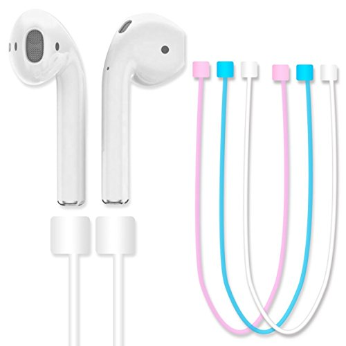 AirPods Strap,Fluorescent Light Glow in The Dark iPhone 7 /