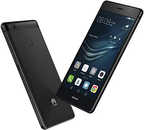 Huawei P9 Lite (L23) 4G LTE GSM Unlocked Android Smartphone w/ 5.2