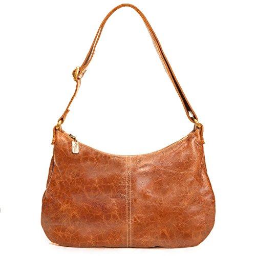 mini-pamela-medium-sized-crossbody-hobo-in-distressed-amber-italian-leather