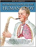 img - for Introduction to the Human Body (Inside the Human Body) book / textbook / text book