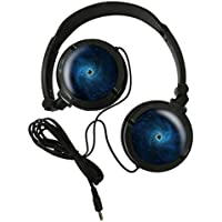 Want Apple In Stars T2 Custom Personalized Portable Adjustable Ear Stereo Gaming Headset Wired Headset saleoff
