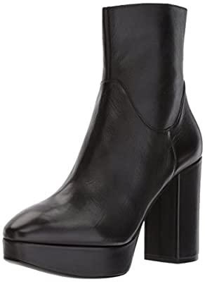 Ash Women's Amazon Fashion Boot