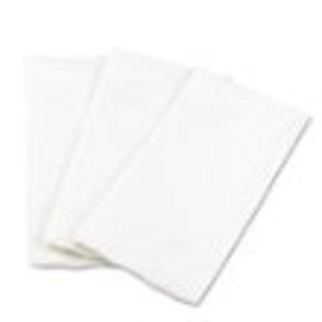 gep31436ct – 1 / 8 Fold Dinner Napkins B0116WVA0O
