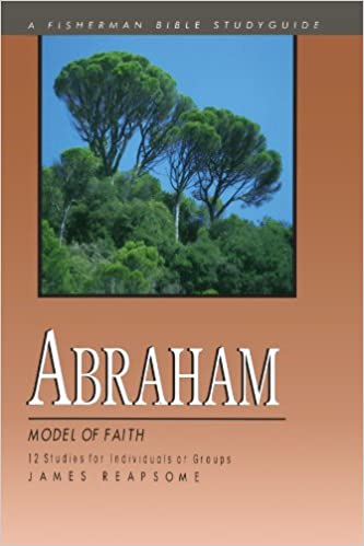 Get the book of knowledge the keys of enoch pdf one one zero library read e book online abraham model of faith pdf fandeluxe Gallery