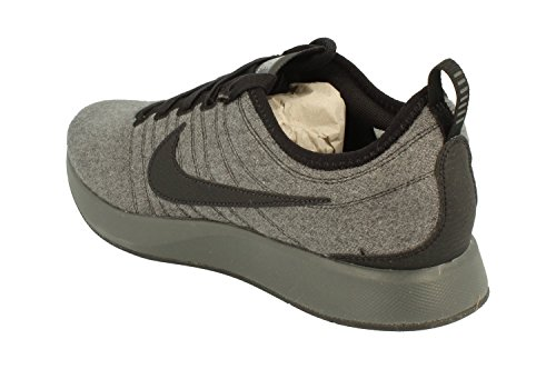 PRM Racer Competition Men Grey NIKE Dualtone Running s Whtie 007 Black Shoes Dark ZxnnR