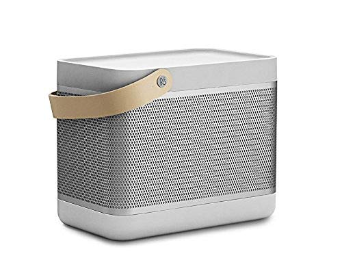 Bang & Olufsen Beolit 17 Wireless Bluetooth...
