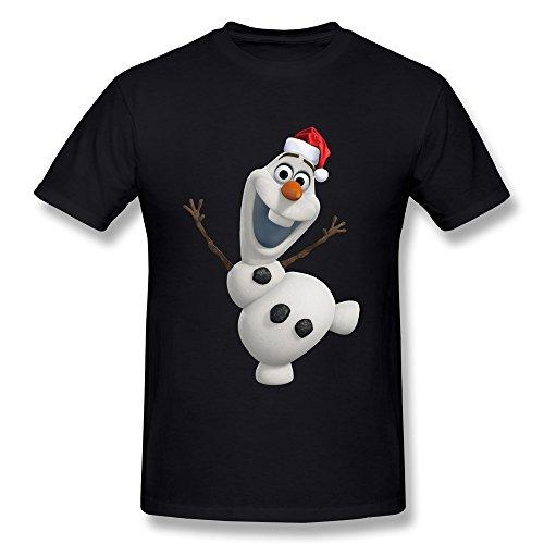 Charlie Brown Christmas Vigil T-shirt