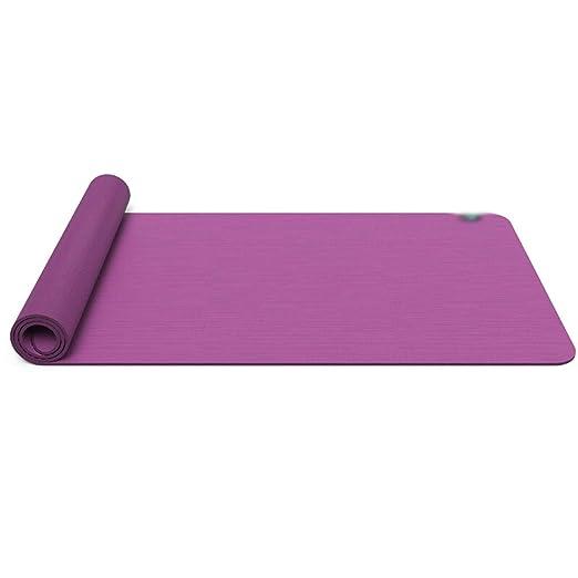 Colchoneta de yoga Colchoneta de yoga / colchoneta de ...